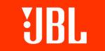 JBL_logo